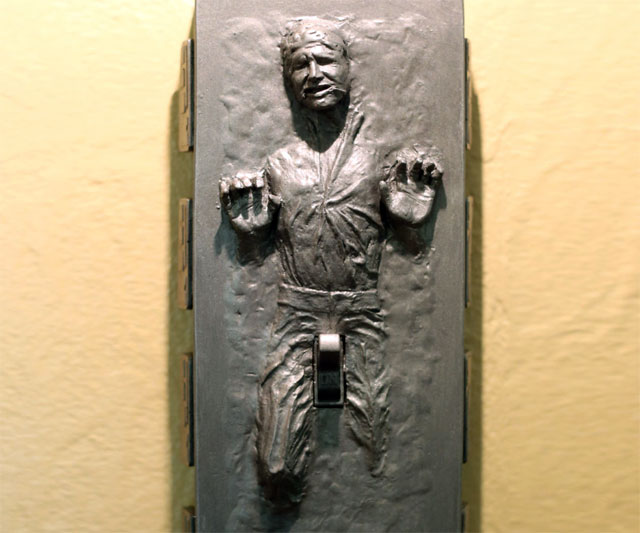 han-solo-in-carbonite-light-8061