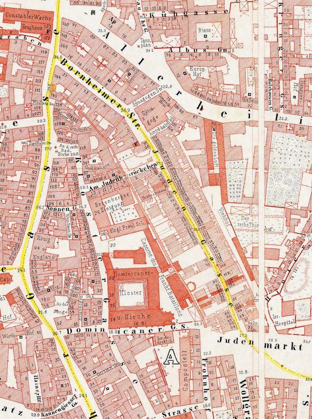 800px-Frankfurt-Ravenstein1861-Bl5+6-Crop-Judengasse