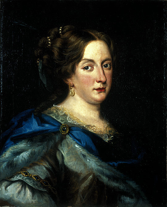 Christina_of_Sweden_by_Jacob_Ferdinand_Voet