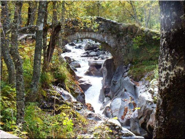 Pont-des-Oules.jpg