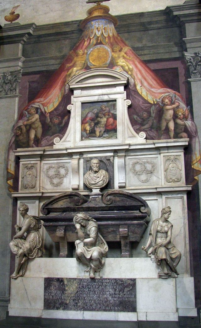 Michelangelo's_grave.jpg