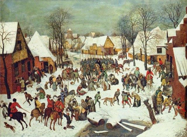 1280px-Pieter_Brueghel_der_Jüngere_-_Bethlehemitische_Kindermord